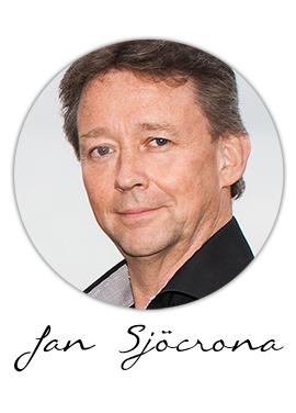 jansjocrona-coaching